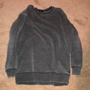 American eagle super soft sweater